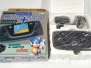 Sega Game Gear Plus Pack