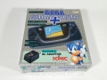 GameGear_plus_1