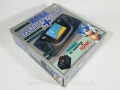 GameGear_plus_2