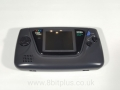 GameGear_plus_7