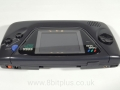 GameGear_plus_9