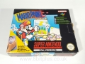 Mario_paint_1