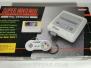 Nintendo SNES Mario Pack