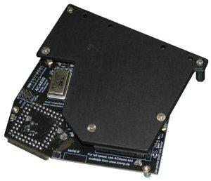 Amiga 1200/600 WHDLoad Gaming System - 8Bitplus