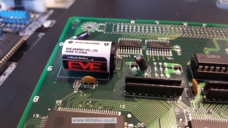 CPS2_Battery_install2