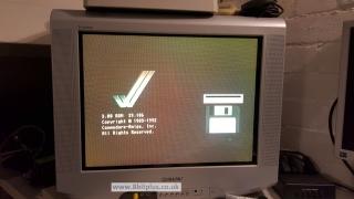 A1200-Video-fix (1)