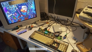 Amiga1200_1d4_working