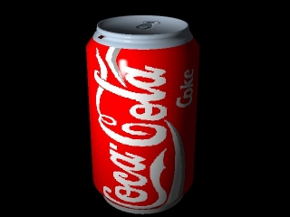 Cinema4D_coke_can