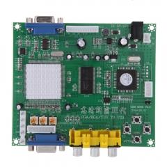 GBS-8200