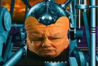 GamesMaster-main