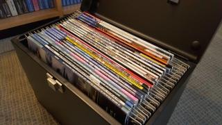 Magazine_box2