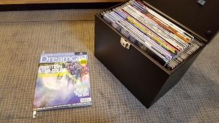 Magazine_box3