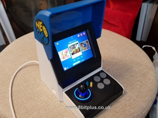 Neo-Geo-Mini (2)