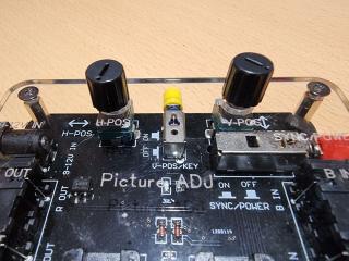 RGBs-Adjuster-4