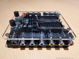 RGBs-Adjuster-5