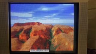 VistaPro_rendering