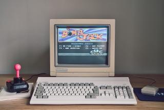 amiga-a1200-1084s-monitor-tank-mouse-joystick-