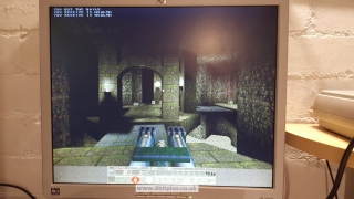 A1200T_Screenshot_QUAKE1