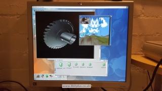 A1200T_Screenshot_Warp3d