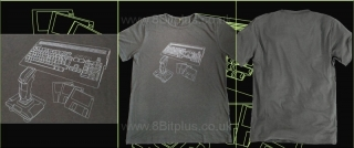Amiga_T-Shirts-grey