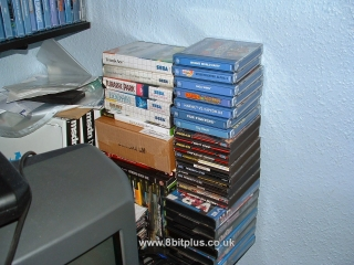 Games-2002 (2)