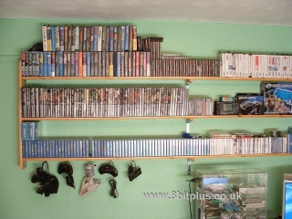 Games-2006 (1)