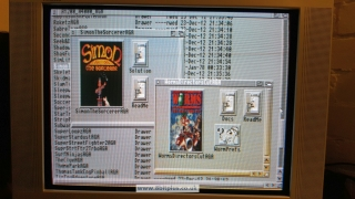 WHDLoad_games_ (2)