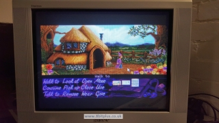 WHDLoad_games_ (3)