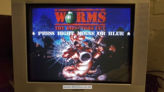 WHDLoad_games_ (4)