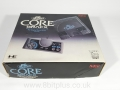PCE_core_1_wm