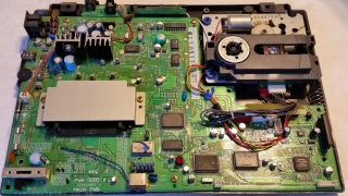 PC_Engine_Due_motherboard.jpg