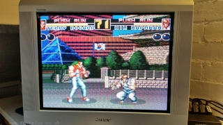 PC_Engine_Fatal_fury_2-1.jpg