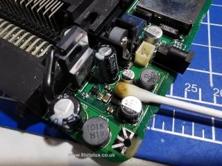 PCE-LT_Repair-20