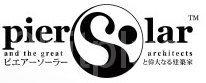 pier-solar-logo
