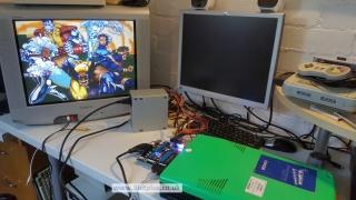 ProGamer_CPS2_test (1)
