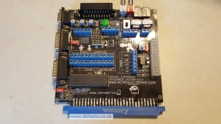 ProGamer_Supergun (2)