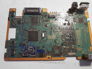 PS2_Modchip_Installation (2)