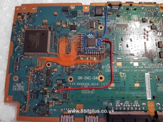 PS2_Modchip_Installation (3)