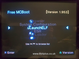 PS2_HDD_FreeMcBoot2