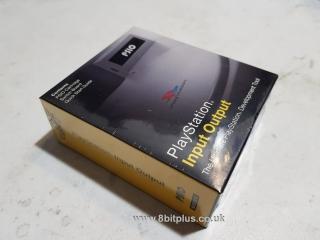 PSIO Box 2