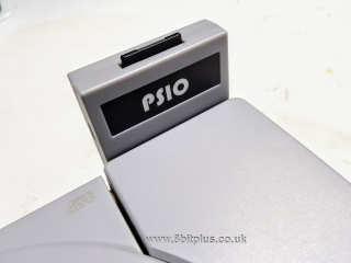 PSIO_Cartridge (1)