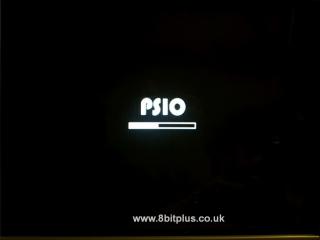 PSIO_Setup_2