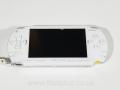 PSP_1000w_5