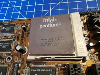 Pentuim_CPU