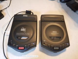 Sega_CDX_console (1)