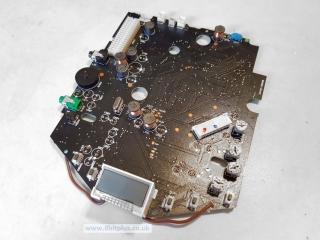Sega_CDX_CD_Board (1)