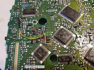Sega_CDX_CD_Board (2)