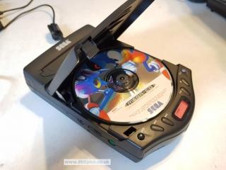 Sega_CDX_console (3)