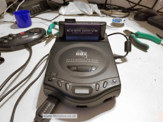 Sega_CDX_finished