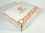 Sega Dreamcast JAP